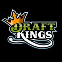 MLB Fantasy Daily (DFS) Picks For DraftKings - 5/17/16