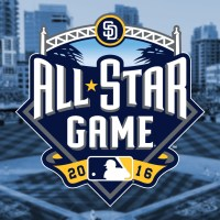 Modest Proposals to Improve the MLB All Star Game