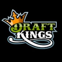 Daily Fantasy MLB DFS Picks For DraftKings 6/23/16