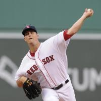 The Final Word on 2016: Boston Red Sox
