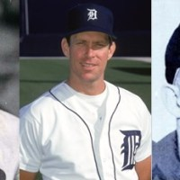 The Greatest Detroit Tiger By Position: Shortstop