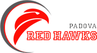 PADOVA RED HAWKS A.S.D. U12
