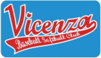 VICENZA BAS. SOFT.CLUB ASD U12