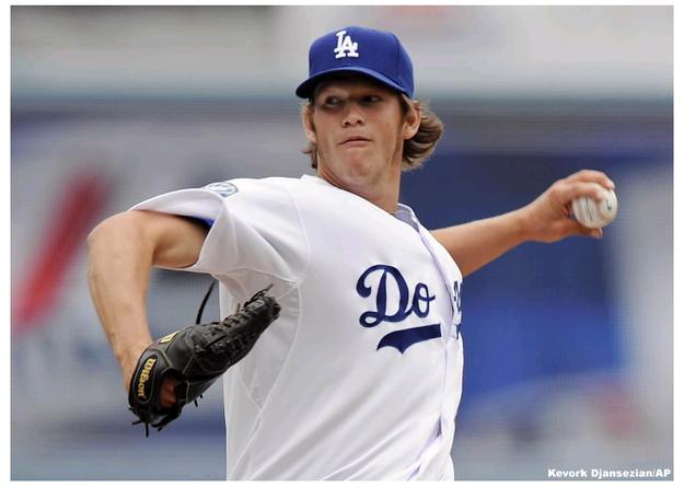 https://i2.wp.com/baseballevolution.com/images/kershaw.jpg