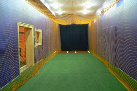 Indoor Skydiving » indoor batting cages milwaukee wi | Indoor Skydiving