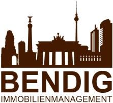 Bendig Immobilienmanagement (Sponsor)
