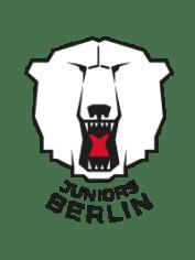 Eisbären Juniors