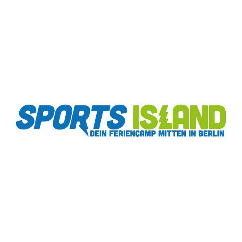 www.sports-island.de/