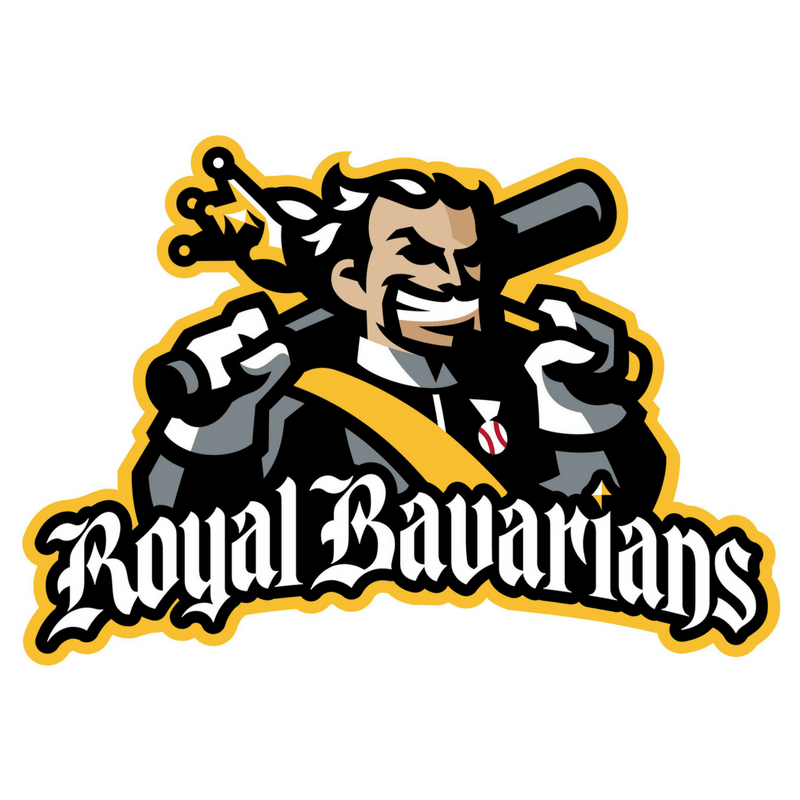 http://www.royalbavarians.de