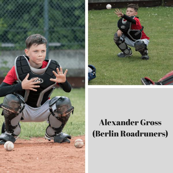 https://baseballschoolberlin.com/alexander-gros/