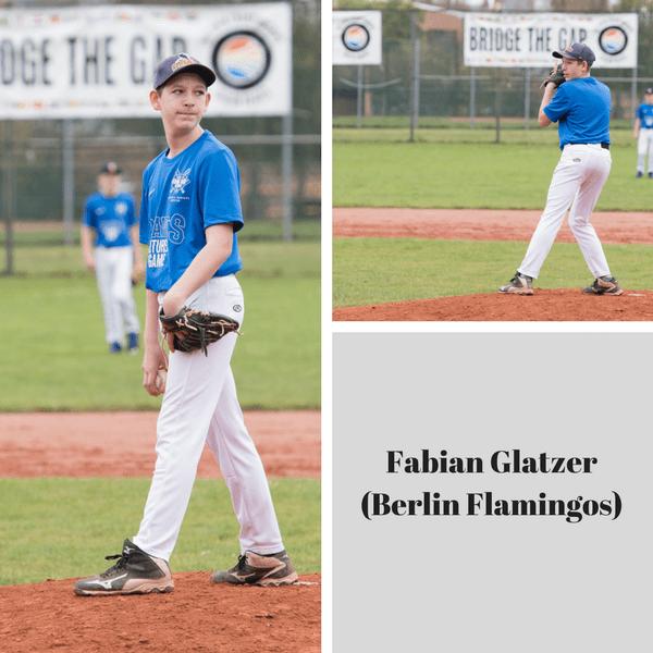 https://baseballschoolberlin.com/leon-kaufmann/