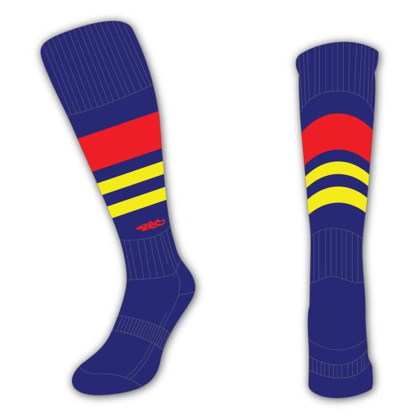 custom baseball softball socks australia