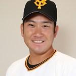 NPB新記録 開幕13連勝の菅野智之を大矢 松本 デーブが語る 2020.10.6