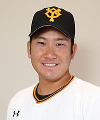 2試合連続で大量失点の巨人菅野について江本、真中、デーブが語る 2018年4月6日