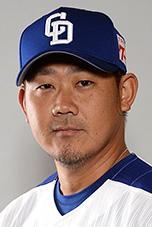 松坂大輔が怪物と呼ばれた青春時代を語る 2018年11月19日