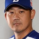 投打に活躍!2勝目の中日・松坂の投球を平松、大矢、岩本が解説 2018年5月20日