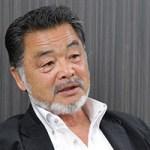 川藤幸三が大谷で騒ぐマスコミに釘を刺す 2018年4月22日