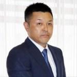 谷繁元信と中日・大野奨太が対談 中日投手陣を語る