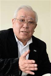 野村克也のぼやき解説 日ハムvs巨人 with新井貴浩 2019.6.16