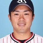 今季初勝利のヤクルト由規について平松、田尾、岩本が語る 2018年4月22日