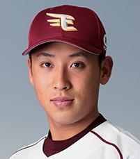 プロ初完投の楽天藤平尚真の投球を大矢、松本、高木豊が解説 2018年9月17日