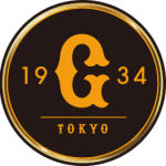 巨人 今季4度目の重盗の場面を野村弘樹と片岡が語る 2019.8.20