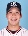 NPB新記録 33連続盗塁成功の山田哲人を里崎が語る 2019.8.23