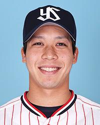 山田哲人 インタビュー 東京五輪 MLB 今季の目標などを語る 2019年3月3日