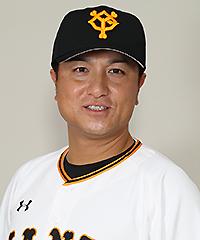 巨人・高橋由伸監督の辞任について野村弘樹、松本匡史、斉藤明雄が語る