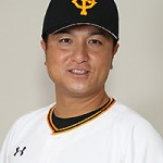 巨人・高橋由伸監督の采配について大矢、斉藤明雄、笘篠が語る 2018年4月12日