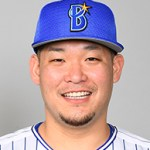 DeNA筒香の決勝ホームランについて大矢、斉藤明雄が語る 2018年4月21日