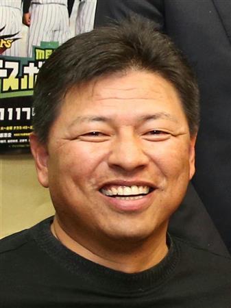 阪神金本采配 セーフティスクイズについて藪恵壹が見解を語る 2018年6月9日