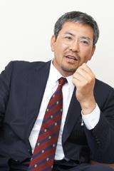 小宮山悟がオープナー制について見解を語る 2018年12月