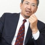 前田健太 2018年開幕前に小宮山悟と対談