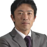 赤星憲広の2020年 パ・リーグ順位予想