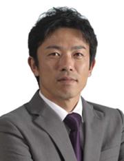 赤星憲広の2019年セ・リーグ順位予想 ヤクルト高評価 2019年3月4日