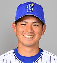 横浜ルーキーの神里の盗塁技術について高木豊、斉藤明雄が語る 2018年4月7日
