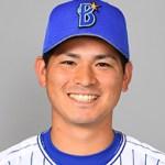 DeNA神里 サイクル狙いの暴走を笘篠 野村弘樹が語る 2019.6.11