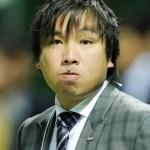 里崎「藤浪はインステップに戻すべき」 2018年4月13日