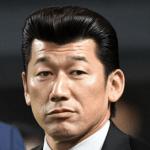 不調の阪神・藤浪に番長・三浦大輔がアドバイス 2018年4月23日
