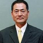 中畑と杉内が2018年の勝ち組ドラフトと巨人ドラフトを語る 2018年10月27日