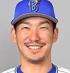 1番抜擢で4安打のDeNA梶谷について斉藤明雄、高木豊が語る 2018年5月19日