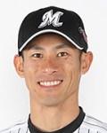今季5本目 先頭打者弾で2桁HRの荻野貴司を谷沢 笘篠が語る 2019.8.24