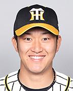 巨人に7回無失点で3勝目をあげた岩貞の投球をデーブ、笘篠が分析 2018年5月25日
