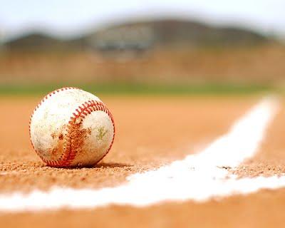山田久志×川藤幸三 昭和の野球を語る Part5 『記憶に残る外国人選手』