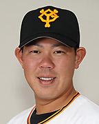 投手三冠 1000投球回達成 山口俊を大矢と斎藤が語る 2019.6.29