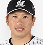 交流戦首位打者に浮上のロッテ角中の技術を大矢、斉藤明雄、高木豊が語る 2018年6月12日