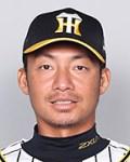 【惜別】下柳剛が若手時代の鳥谷敬を語る 2019.9.26