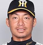 阪神鳥谷の連続試合出場ストップについて高木豊、斎藤明雄、真中が語る 2018年5月29日