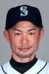 黒木知宏、岩本勉、下柳剛がイチロー引退についてコメント